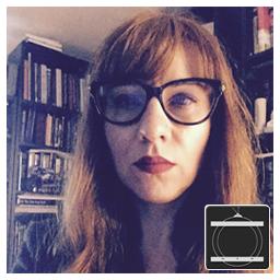 TAN - Ep43: Color Compositing Supervisor, Sylvia Filcak-Blackwolf  (click for bonus material!)