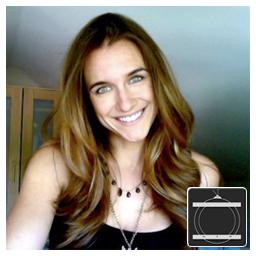 TAN - Ep48: Creative Assistant, Lauren Martinez