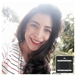 TAN - Ep49: Production Coordinator, Stephanie Pecina
