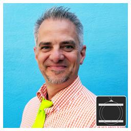 "TAN - Ep56: Nickelodeon Intern (""Nicktern""), Jeff Sornig"