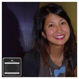 TAN - Ep61: Internship Program Manager, Amy Wu Casler