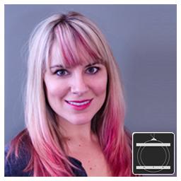 TAN - Ep74: Executive Story Editor, Shea Fontana