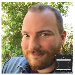 TAN - Ep80: Storyboard Director, Owen Dennis