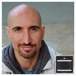 TAN - Ep81: Voice Over Artist, Scott Menville