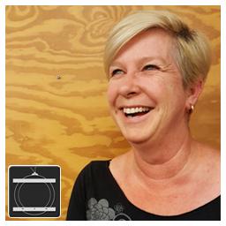 TAN - Ep84:Art Director, Paula Spence