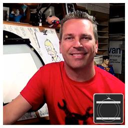 TAN - Ep99: Director, Robb Pratt
