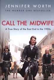 call-the-midwife.jpg