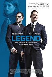 legend-2014.jpg