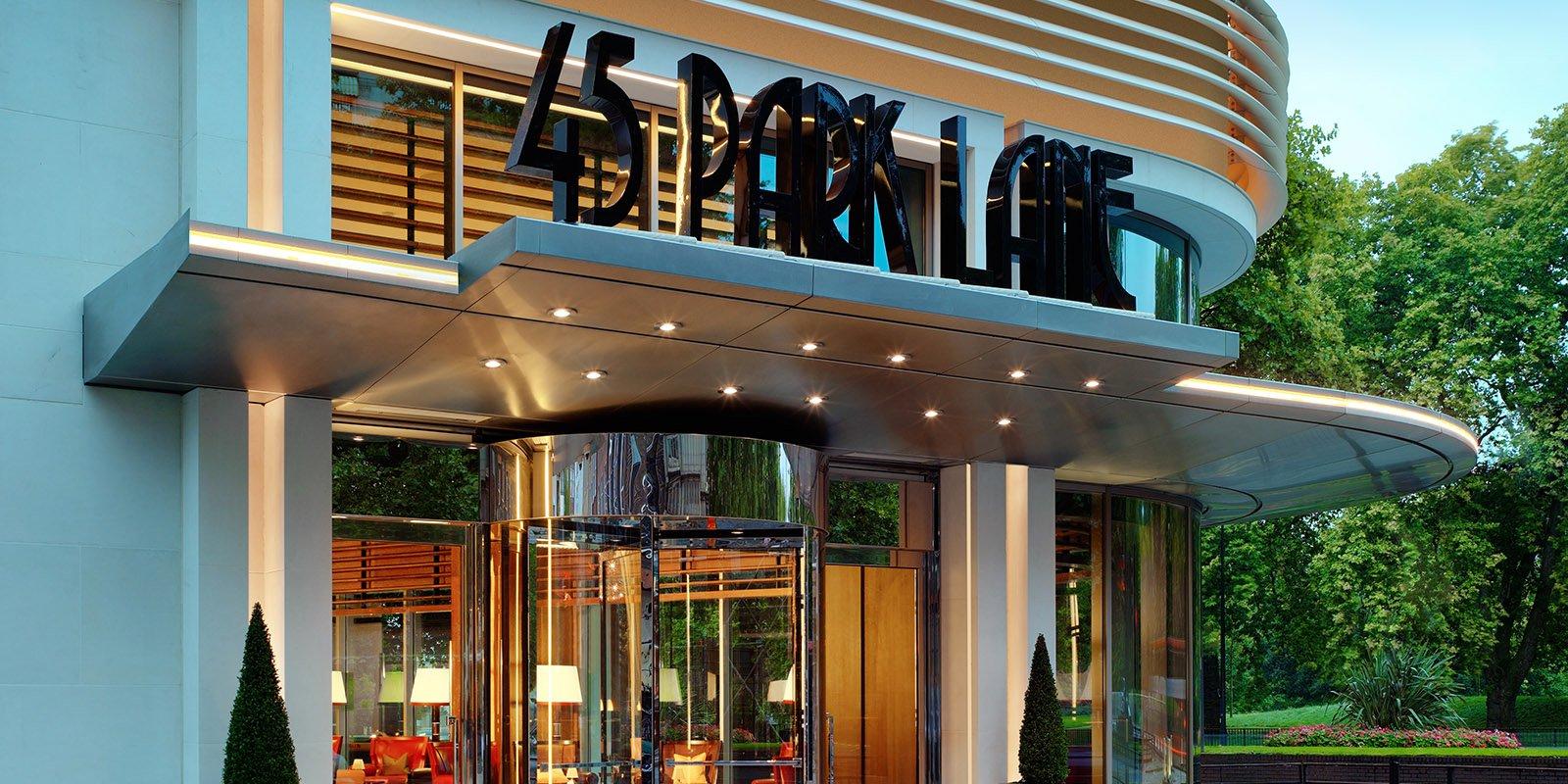 45-Park-Lane-hotel-events-and-wedding-venue.jpg