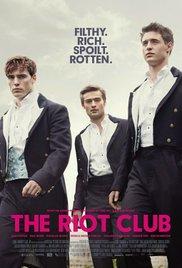 riot-club-movie-2014.jpg