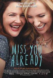 miss-you-already-movie-2015.jpg