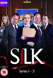silk-bbc-three-series.jpg