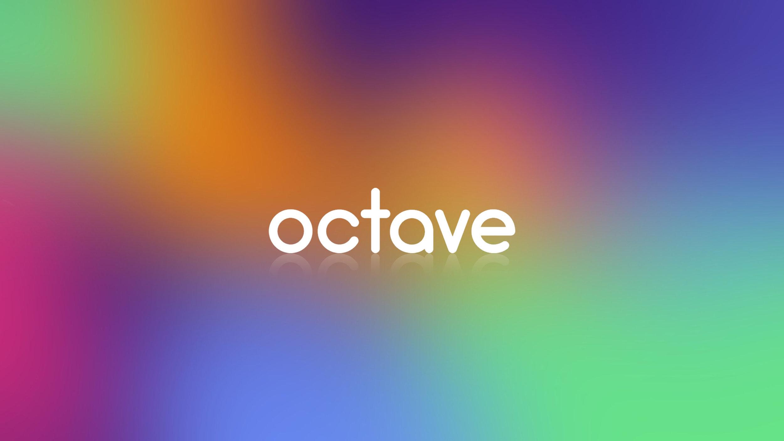 Octave Charte graphique - logo & KitUI-1.jpg