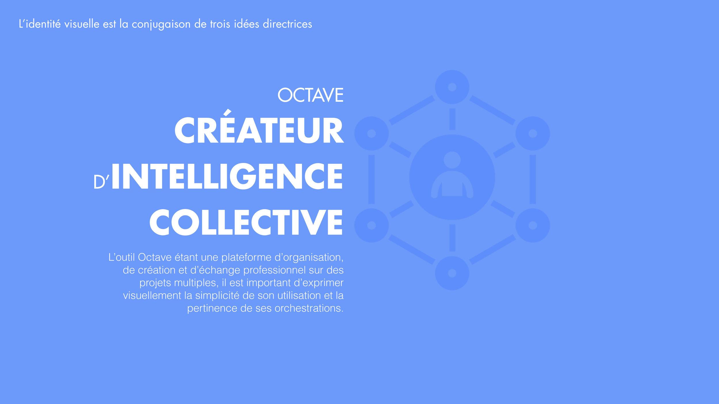 Octave Charte graphique - logo & KitUI-2.jpg