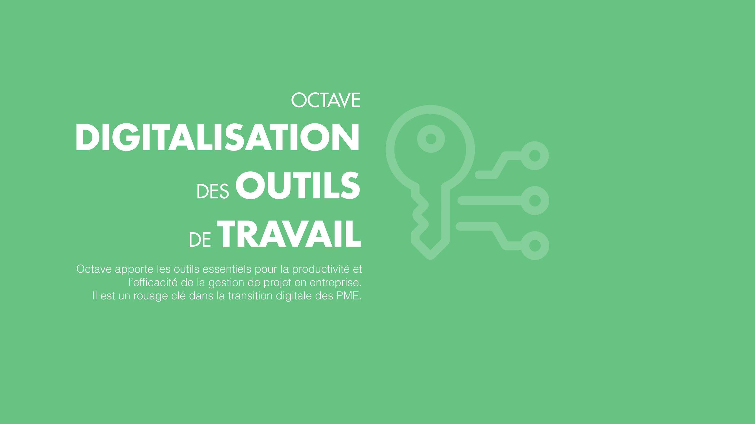 Octave Charte graphique - logo & KitUI-3.jpg