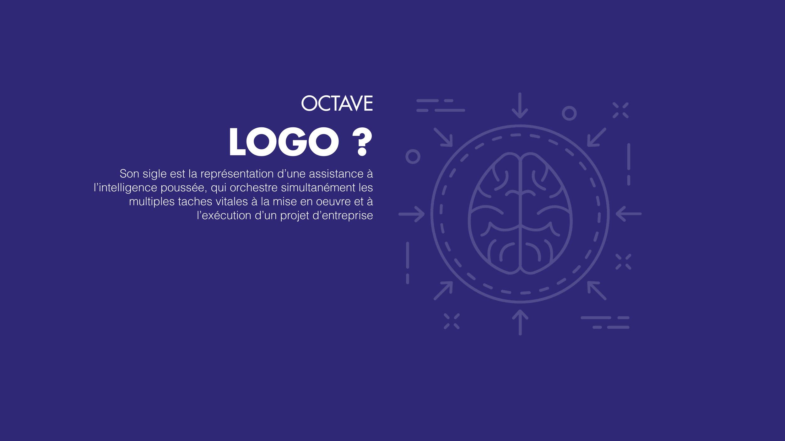 Octave Charte graphique - logo & KitUI-4.jpg