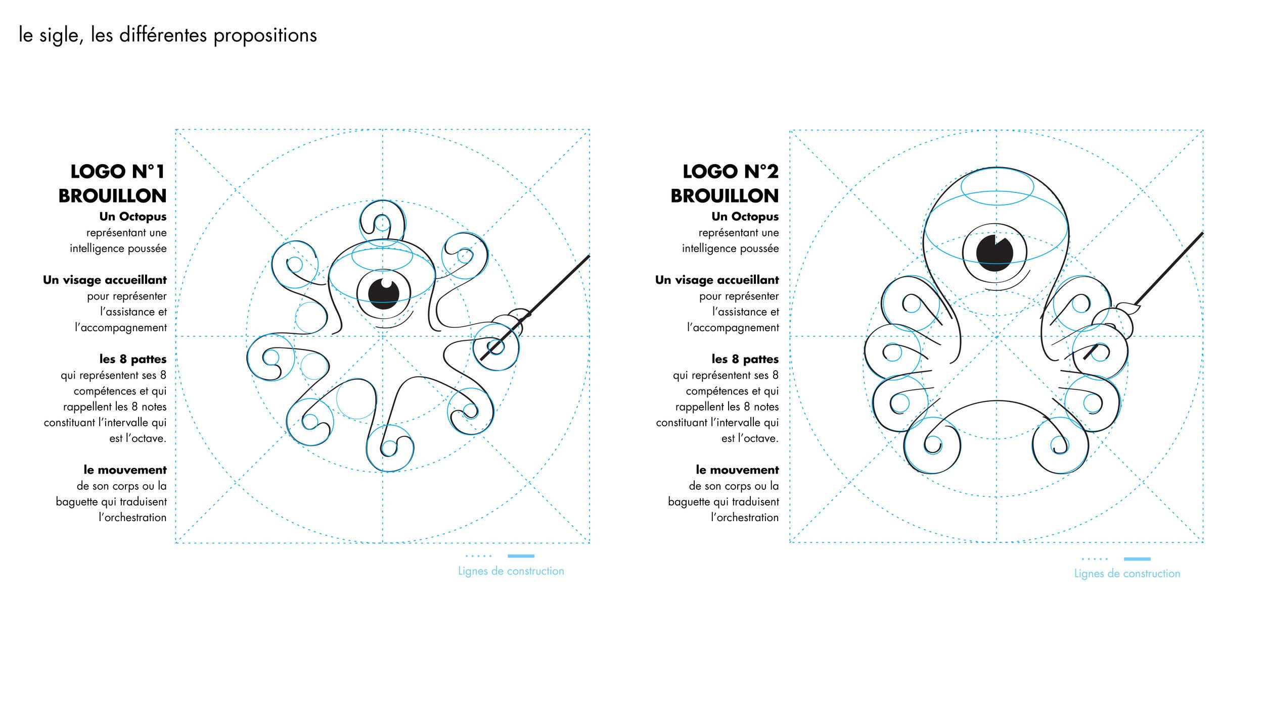 Octave Charte graphique - logo & KitUI-6.jpg