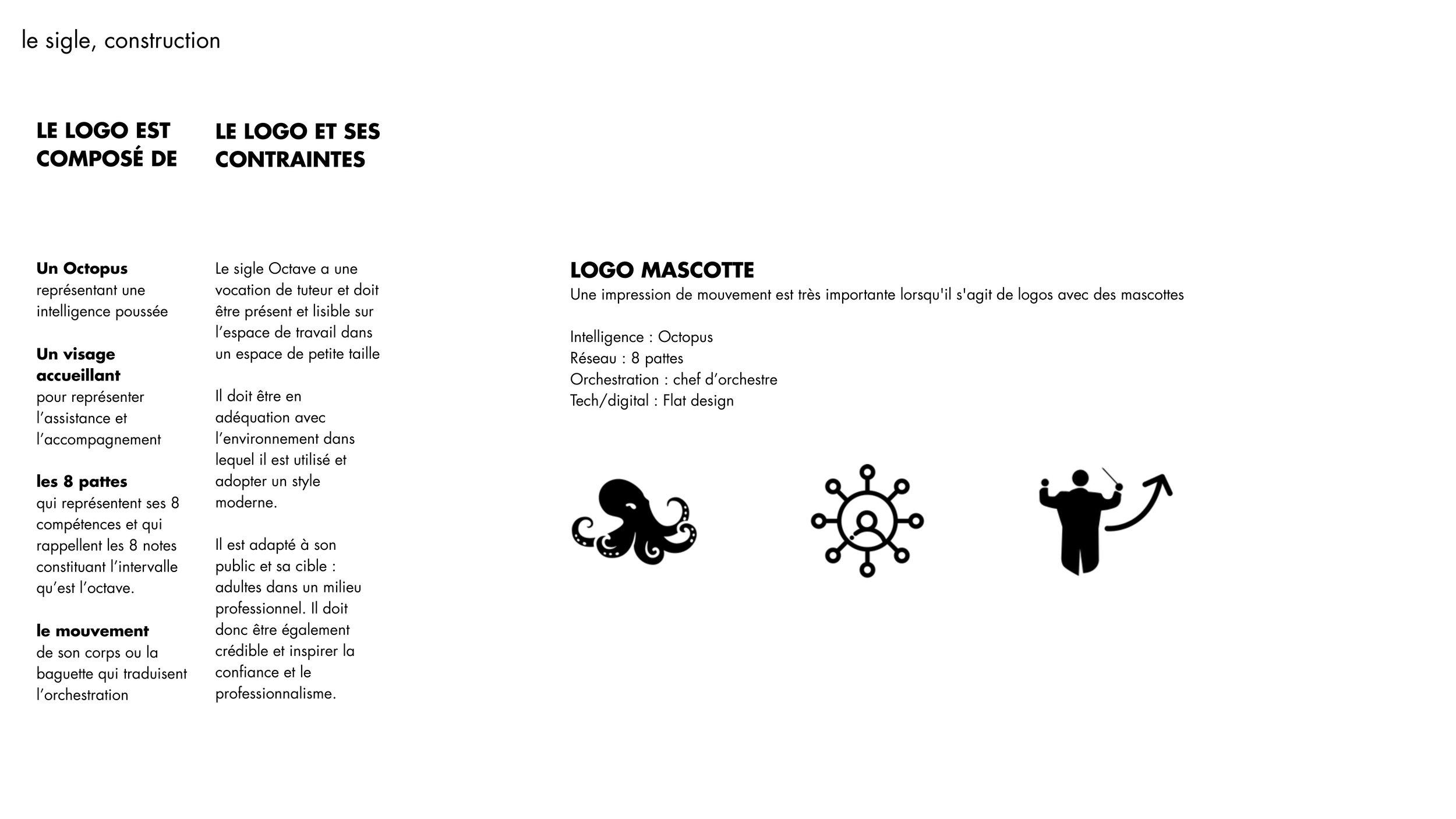 Octave Charte graphique - logo & KitUI-5.jpg