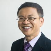 Tan Hee Guan StrengthsFinder Strengths Learning Institute