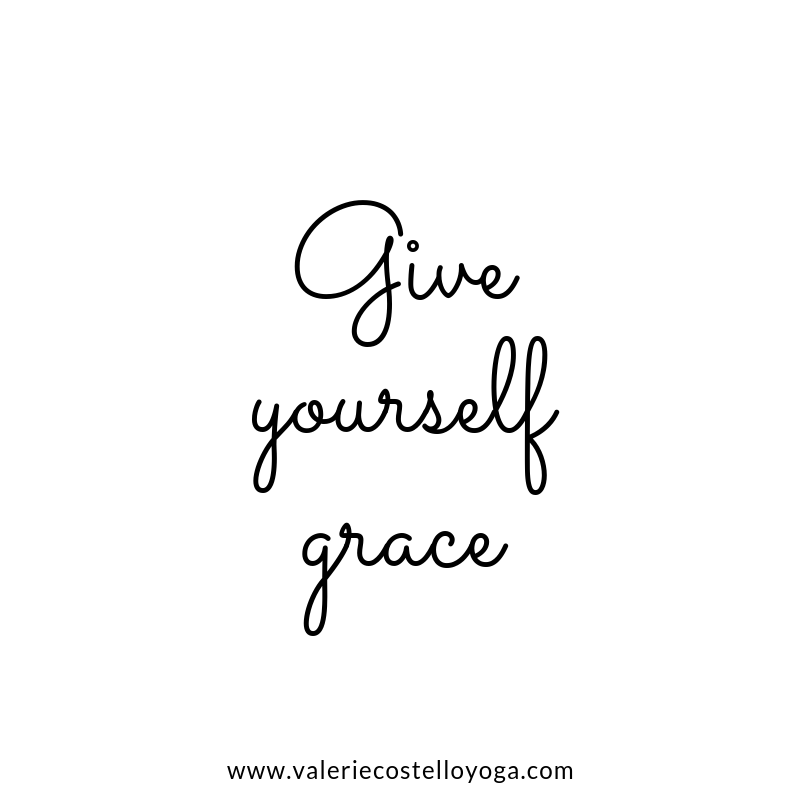Monday Mantra Give Yourself Grace.png