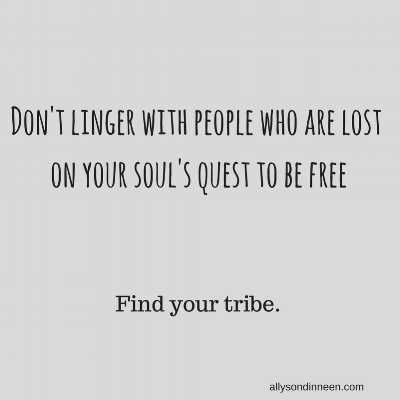 Don't turn to lost people on your soul's quest to be free. (1).jpg