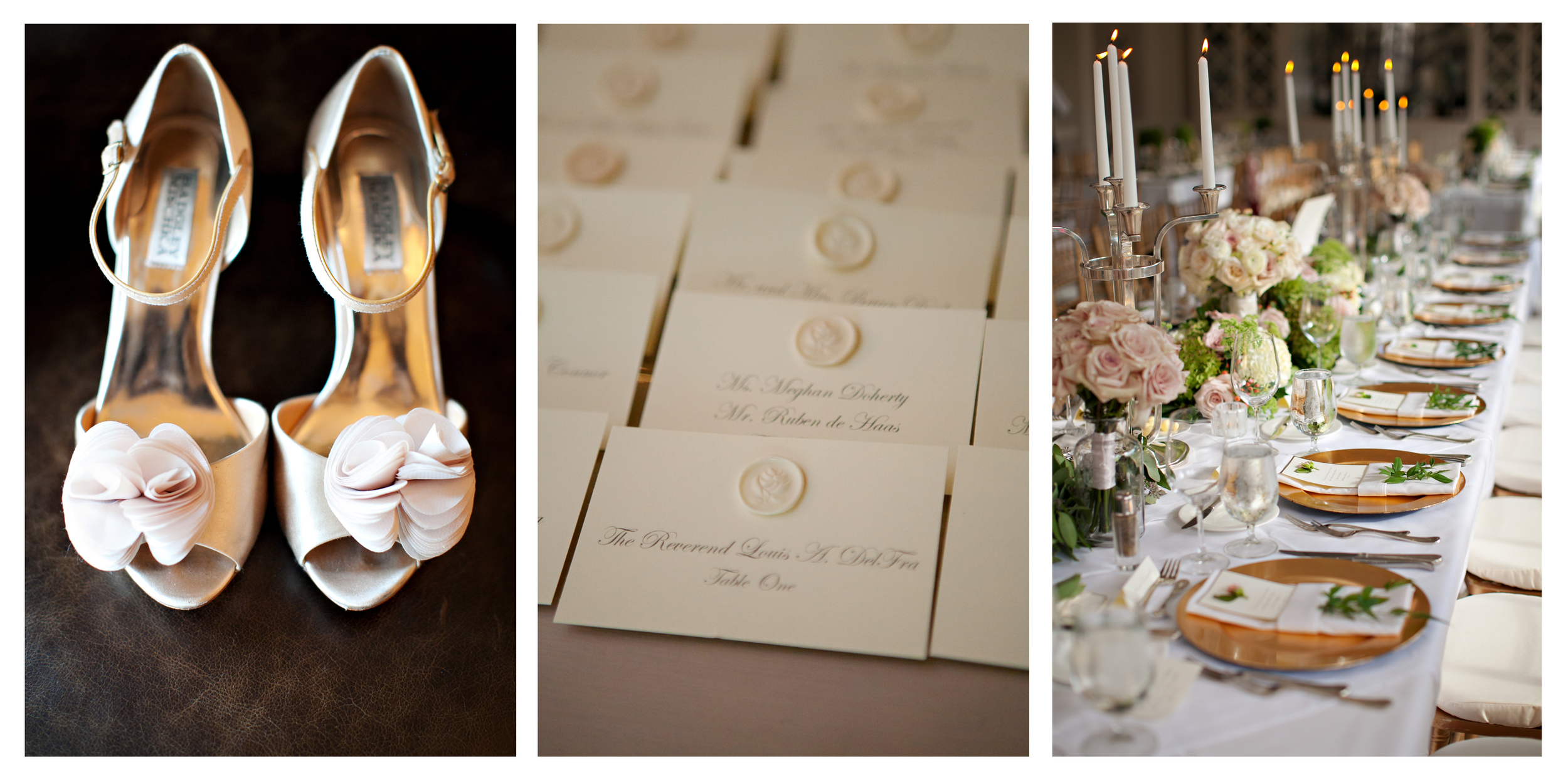 Copy of bridalbliss.com | Portland and Seattle Wedding and Event Planning and Design | Bridal Bliss