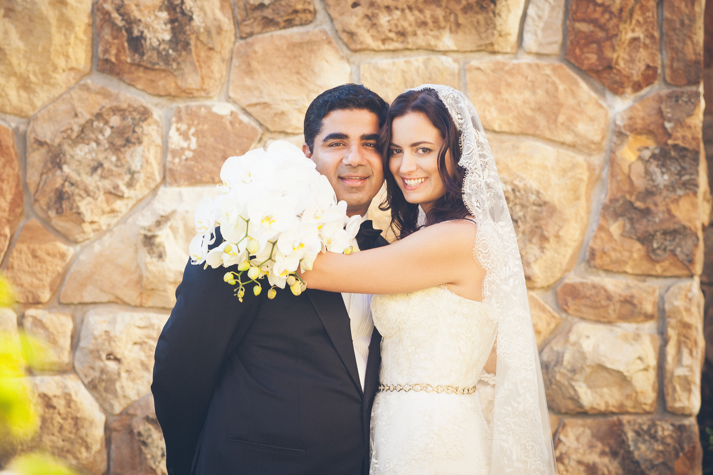 bridalbliss.com | portland wedding (venue) | photographer | Bridal Bliss Event Planning |