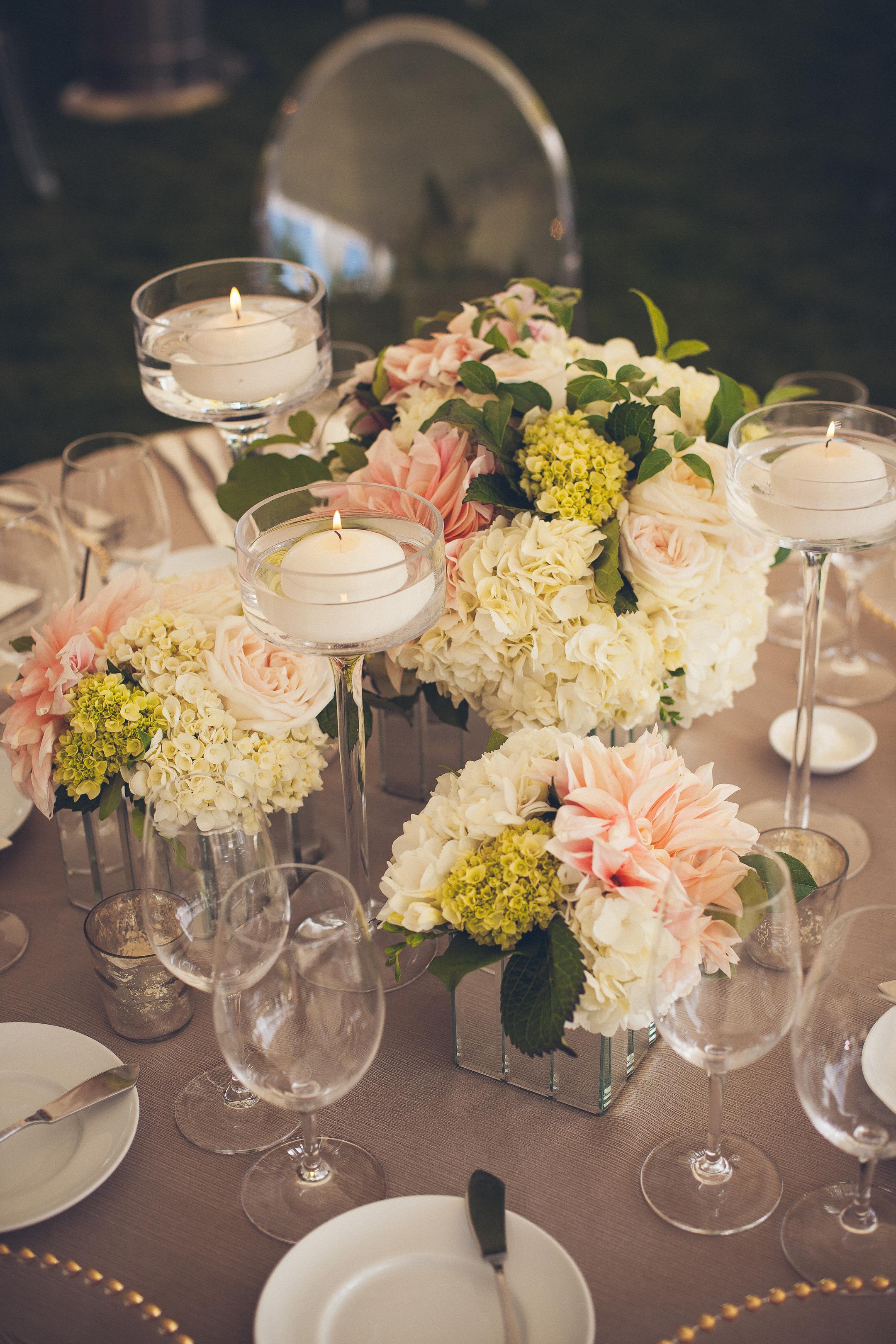 0275_Ben Pigao Photography - Khanna Wedding.jpg