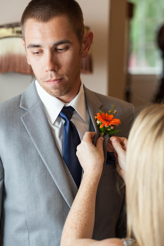 Bridalbliss.com | Seattle Wedding Celebration| Seattle Wedding Planning and Design | Brooks Scribner Photography