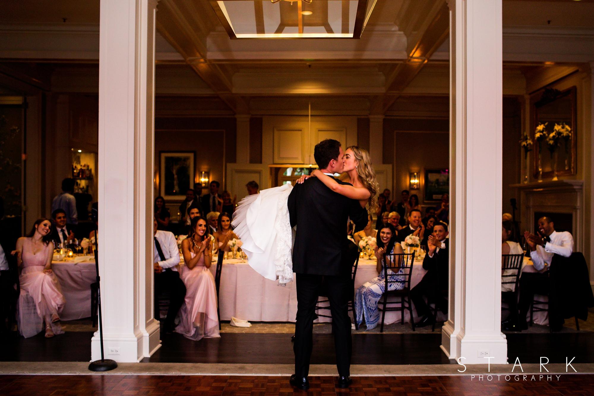 Bridalbliss.com   Portland Wedding   Oregon Wedding Planning and Design   Stark Photography