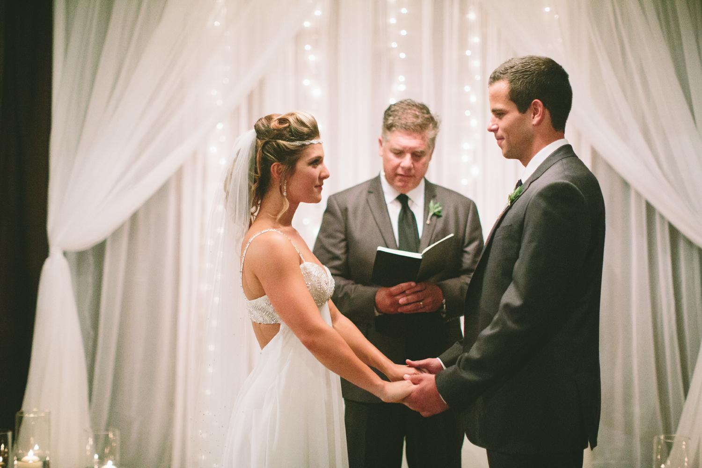 Bridalbliss.com | Portland Wedding | Oregon Wedding Planning and Design | Yasmin Khajavi Photography