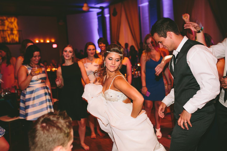 Bridalbliss.com   Portland Wedding   Oregon Wedding Planning and Design   Yasmin Khajavi Photography