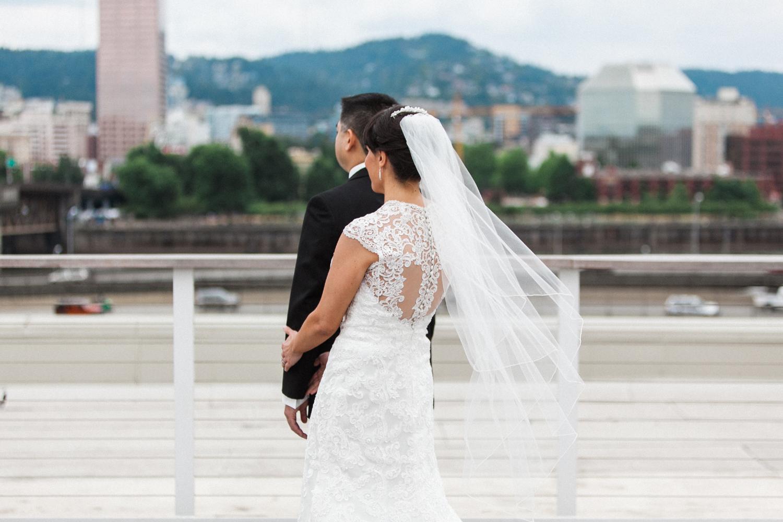 Bridalbliss.com | Portland Wedding | Oregon Event Planning and Design | Max Monte Photography | Zest Floral