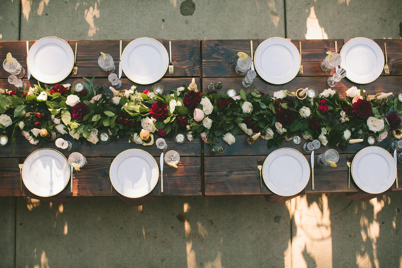 197LaurenBryan_Wedding.JPG