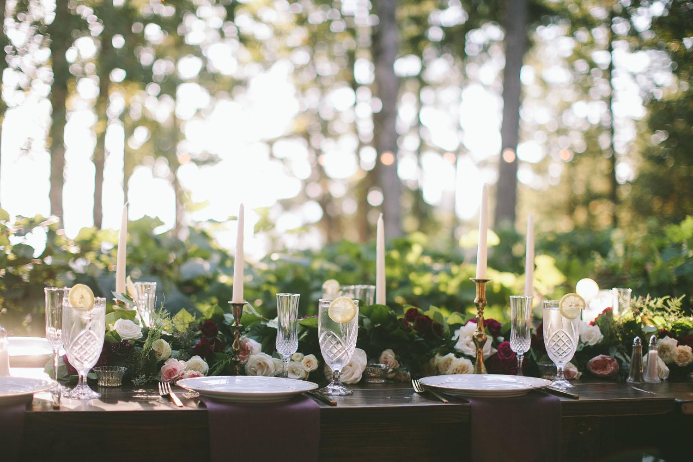 216LaurenBryan_Wedding.JPG