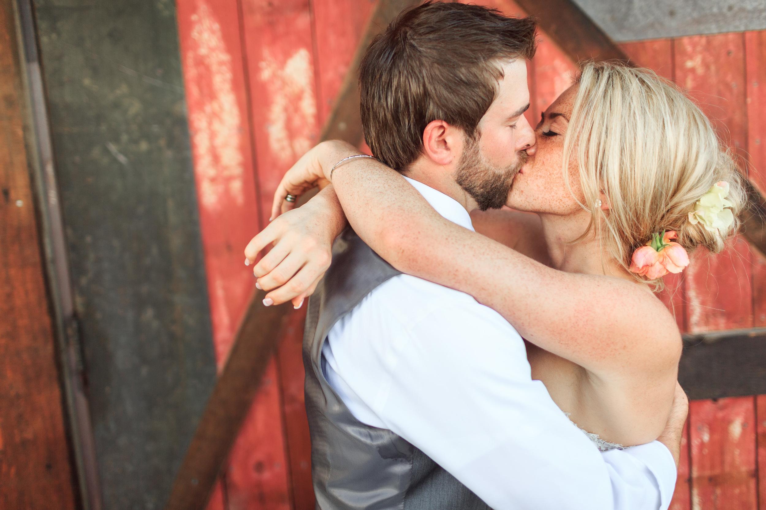 Bridalbliss.com | Bend Wedding| Central Oregon Event Planning and Design | Chugach Peaks Photography