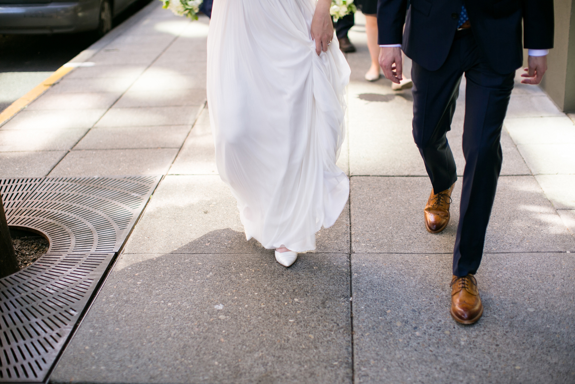 Bridalbliss.com | Portland Wedding| Oregon Event Planning and Design | Yasmin Khajavi Photography
