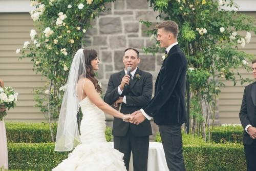 Bridalbliss.com | Portland Wedding| Oregon Event Planning and Design