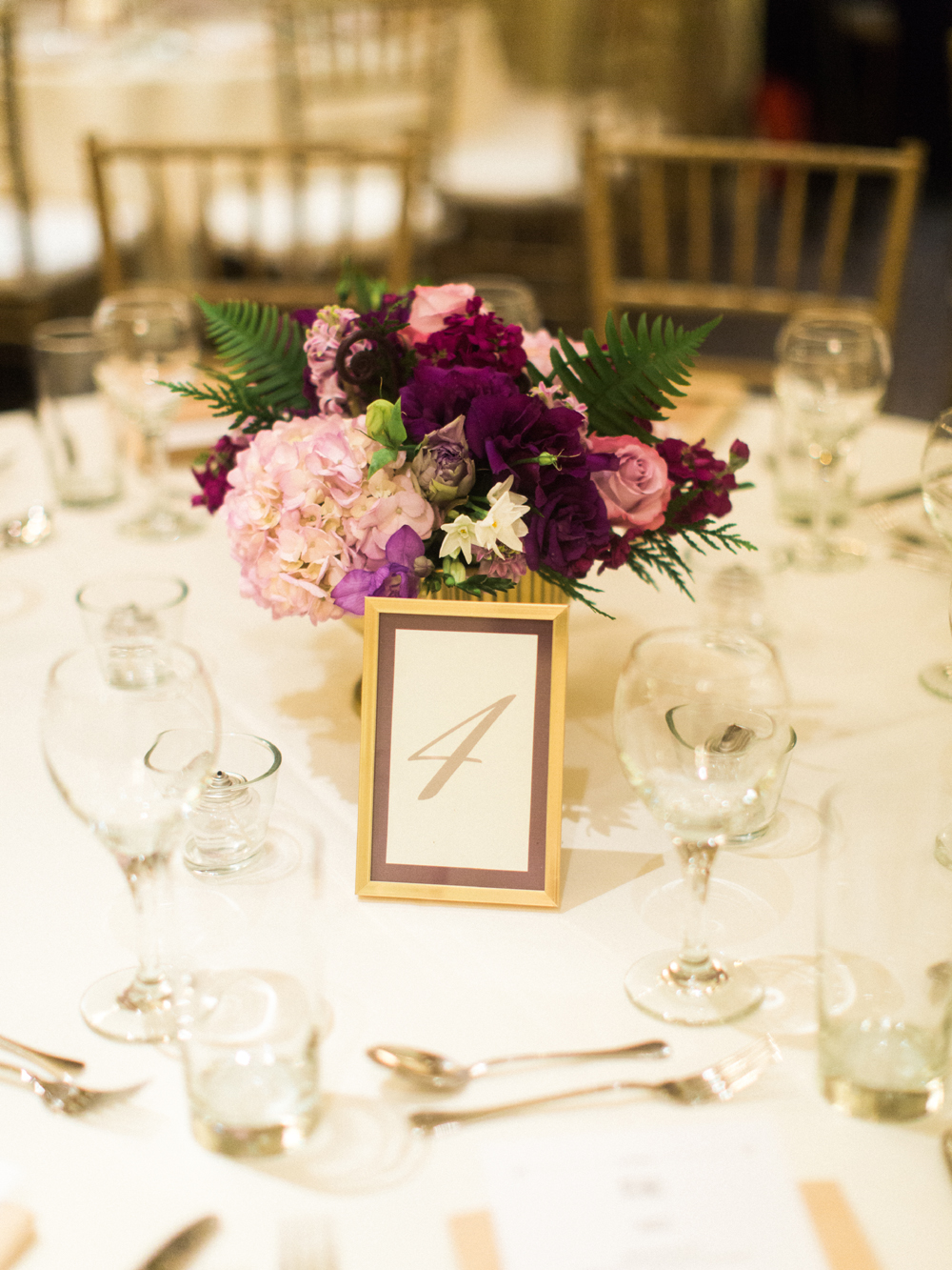 Bridalbliss.com | Portland Wedding| Oregon Event Planning and Design | Corinne Krogh Photography | Blum Floral