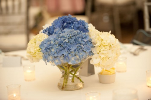 Bridalbliss.com | Portland Wedding | Seattle Event Coordination and Design | Pantone