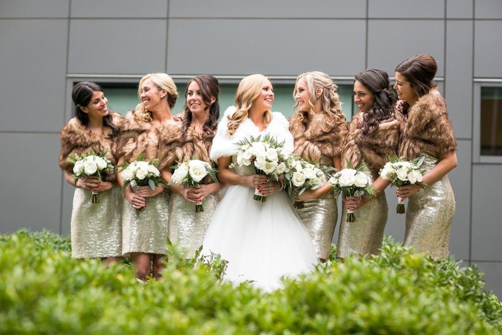 Bridalbliss.com | Portland Wedding| Oregon Event Planning and Design | Jessica Hill Photography| Zest Floral | La Tavola Fine Linen