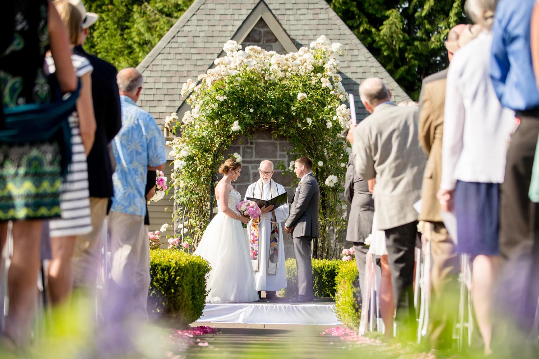 Bridalbliss.com   Portland Wedding  Oregon Event Planning and Design   Powers Photography Studios  Blum Floral   Event Team Entertainment