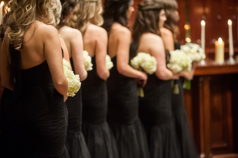 Bridalbliss.com | Portland Wedding | Oregon Event Planning and Design | Vibrant Flowers | Powers Photography Studios | Anna's Bridal