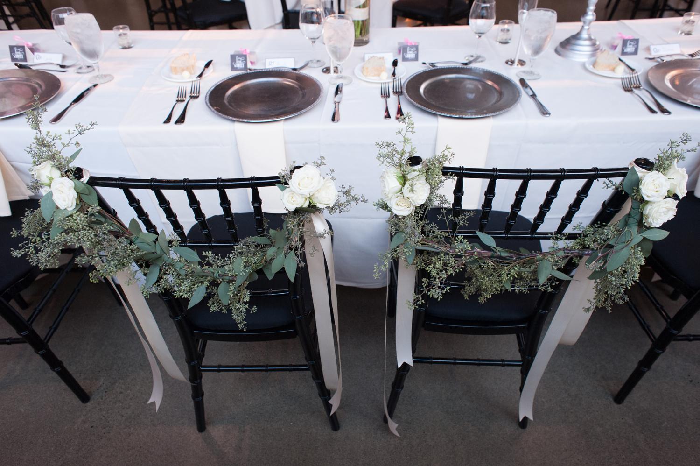Bridalbliss.com | Portland Wedding | Oregon Event Planning and Design | Powers Photography Studios