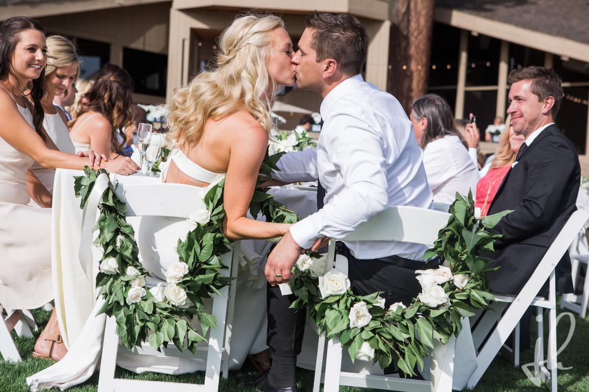 Bridalbliss.com | Portland Wedding | Central Oregon Event Planning and Design | Jessica Hill Photography | Zest Floral | Flip Flop Sounds