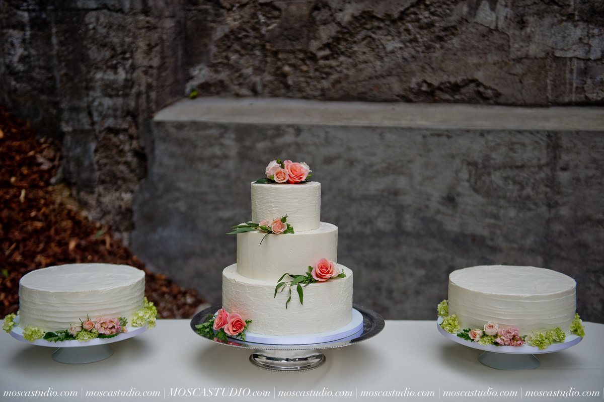 Bridalbliss.com | Columbia Gorge Wedding | Oregon Event Planning and Design | Mosca Studio | Devils Food Catering
