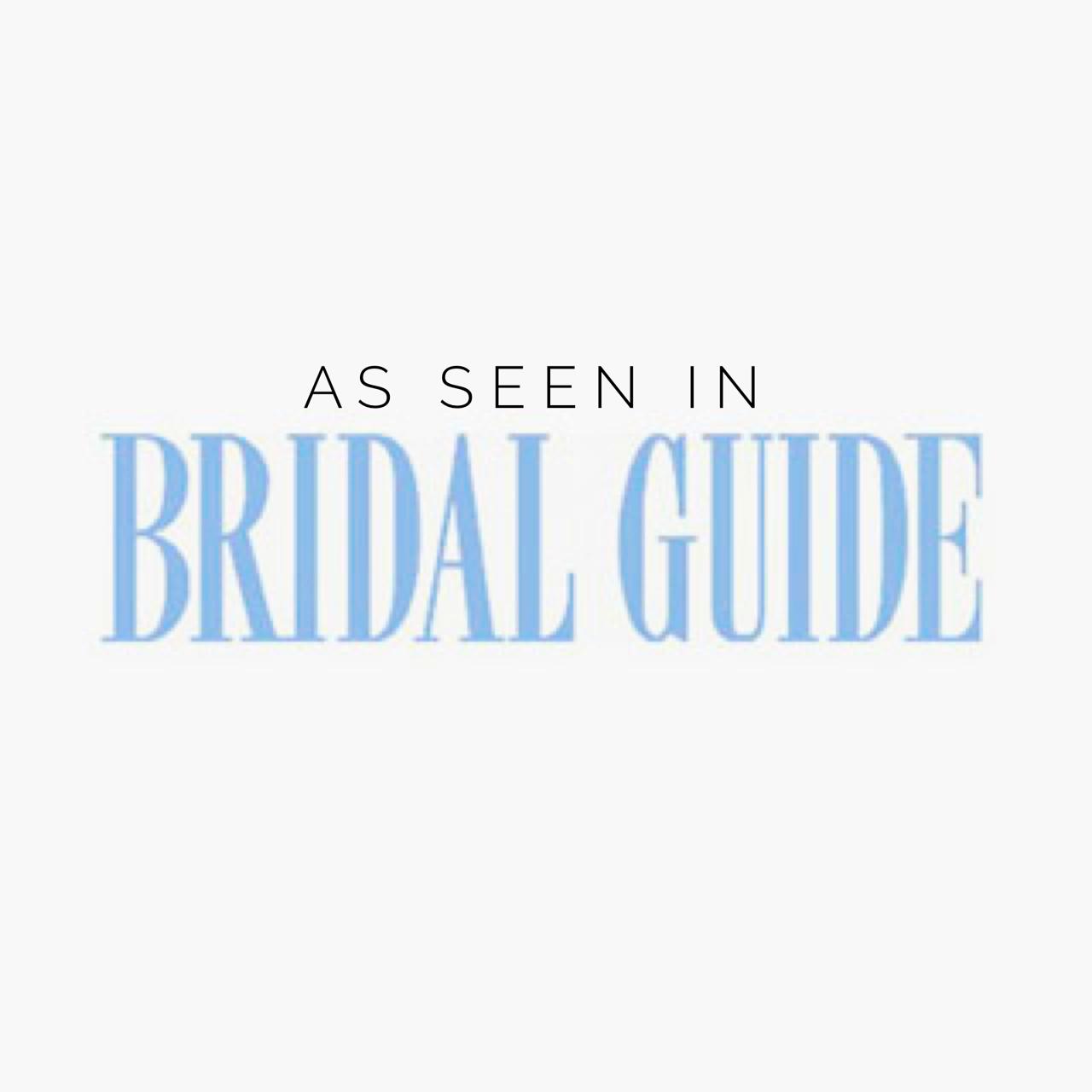Bridal Guide.PNG