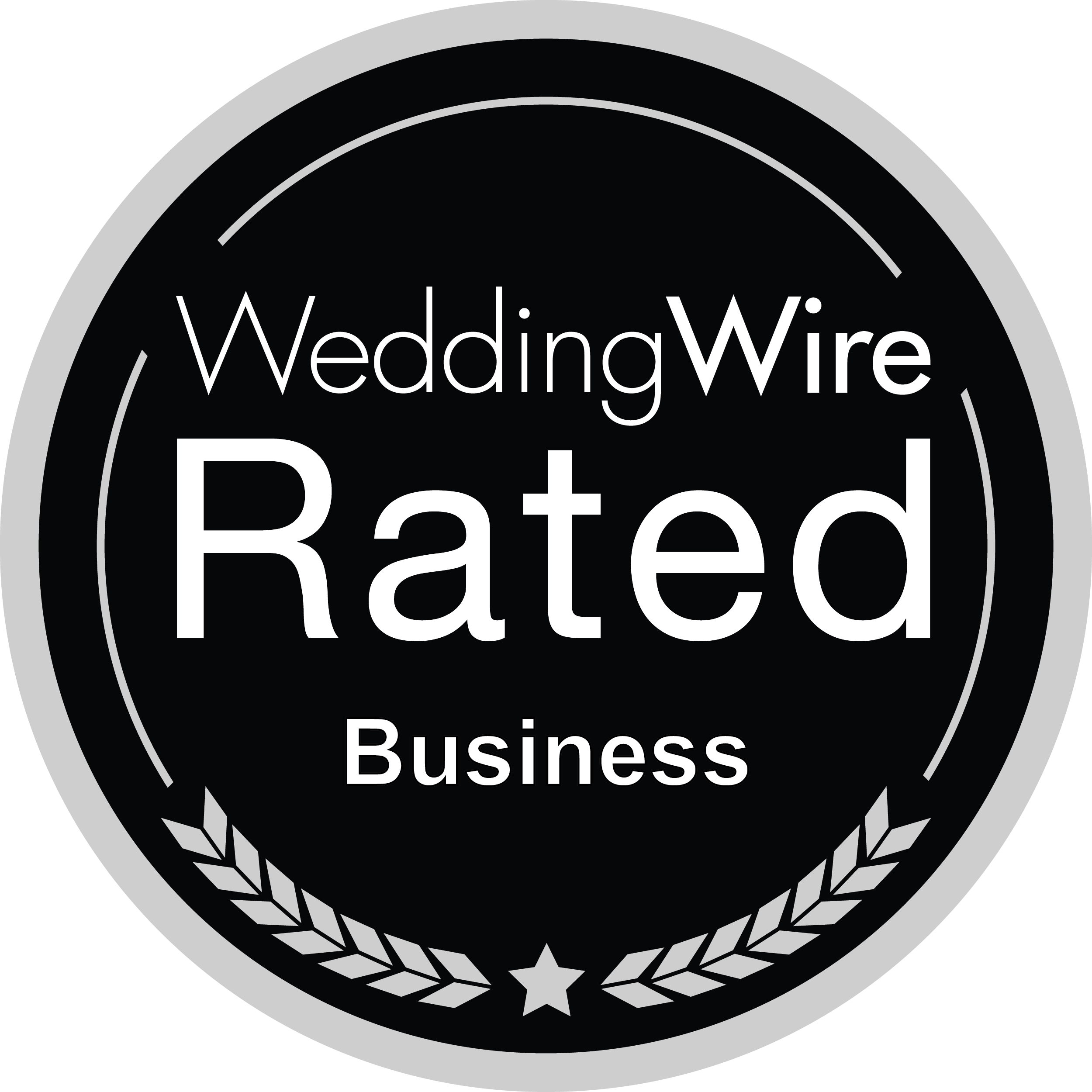 WeddingWire-Rated-Black-Business.png