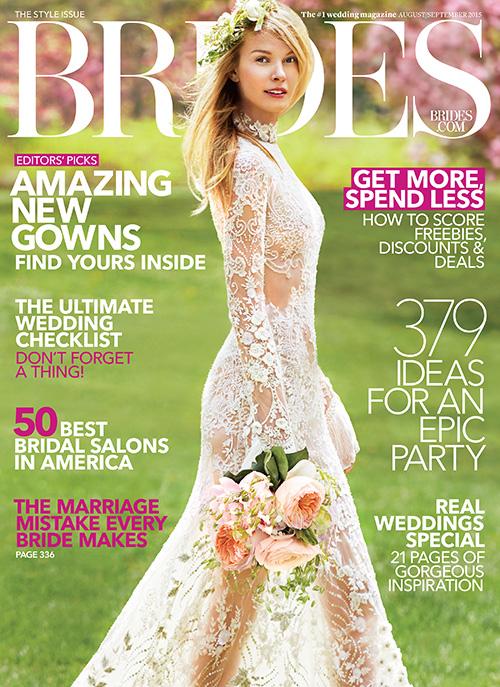 Brides Aug-Sept 2015.jpg