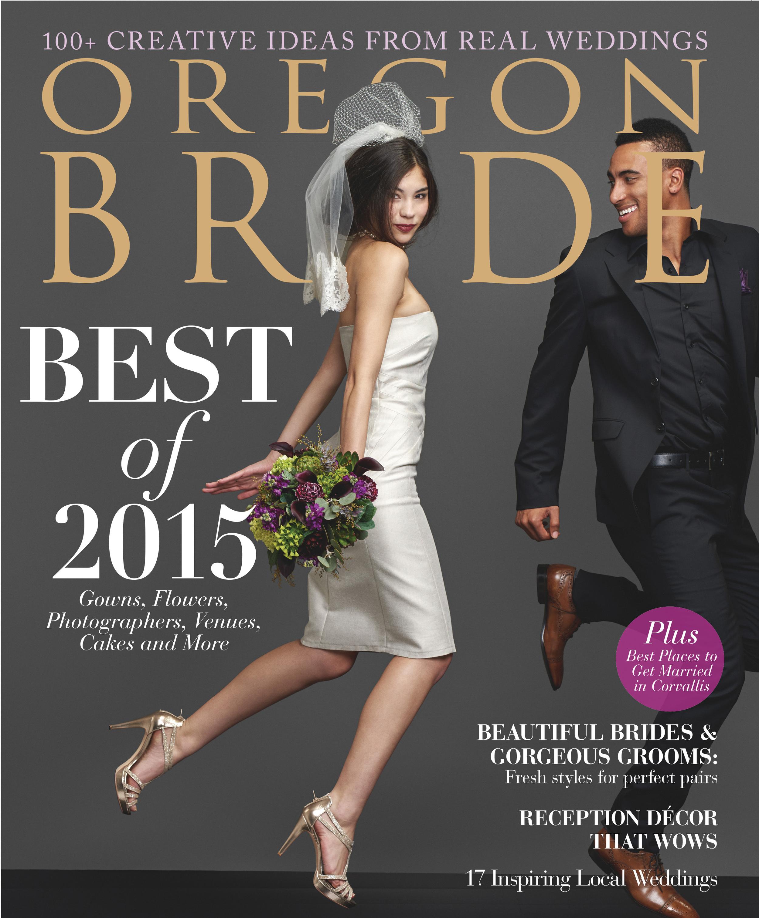 OR Bride Fall Winter 2015 Cover.jpg